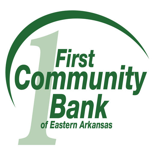 online banking community first bank