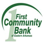 First Community Bank of Eastern Arkansas